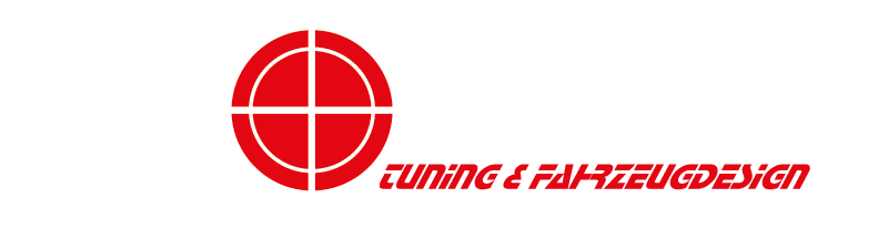 Autotechnik & Tuning  Danny Grüning Logo